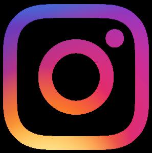 Instagram Wollenhaupt
